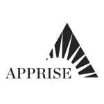 APPRISE Benefits